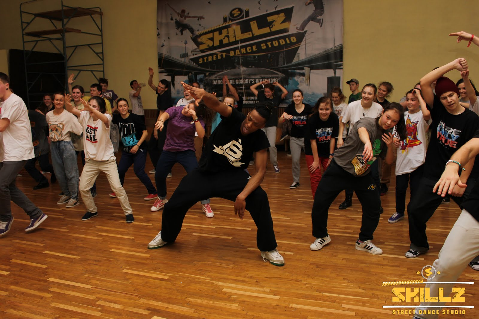 Kefton France Hip-Hop workshop - IMG_2280.jpg