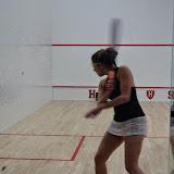 MA Squash Finals Night, 4/9/15 - DSC01591.jpg