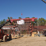 UACCH-Texarkana Creation Ceremony & Steel Signing - DSC_0278.JPG