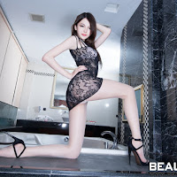 [Beautyleg]2015-08-21 No.1176 Sammi 0036.jpg