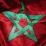 Abdelmjid Boussof's profile photo