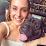 Chelsea Ennis's profile photo