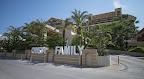 Фото 1 Crystal Family Resort & SPA