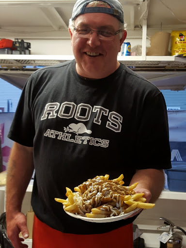 Poutine! Everything You Need to Know about the Newfoundland Folk Festival