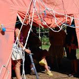 Campaments Estiu RolandKing 2011 - DSC_0157.JPG