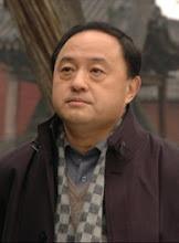Yang Xin Ming  China Actor