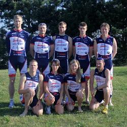 Hisport Team