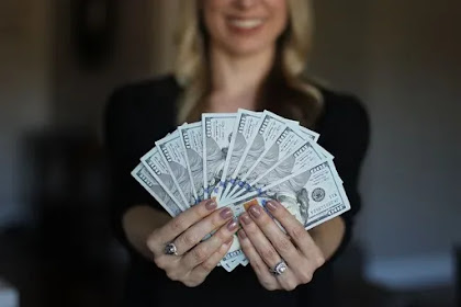 Payrolekit Reviews - Scam or Legit, All you Need To Know Before you Sign Up.