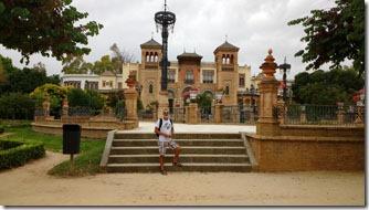 Pavilhao-Real-plaza-de-espana