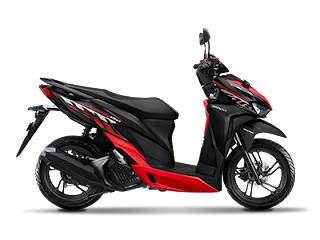 Dealer Motor Honda Jatiasih Ada Diskon