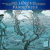 Janus Pannonius CD-bemutató – Pécs, 2008. december 9.