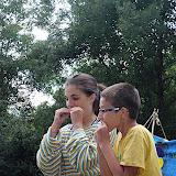 Campaments dEstiu 2010 a la Mola dAmunt - campamentsestiu498.jpg