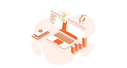 best GitLab Courses to learn DevOps