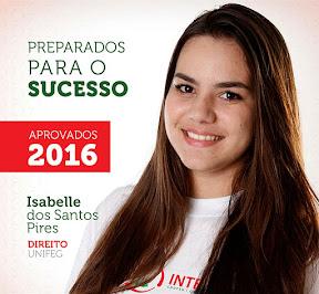 Isabelle(2).jpg
