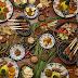 Semarakan Hari Kemerdekaan, Archipelago International Promosikan Hidangan Khas Nusantara