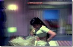 Kanchana Hot 61