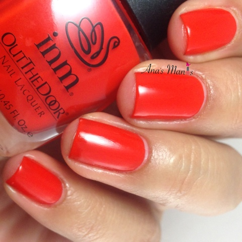 inm-tangerine-dream-swatch