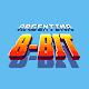 Argentina 8-Bit