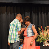LPN Nurse Pinning Ceremony 2013 - DSC_1390.JPG