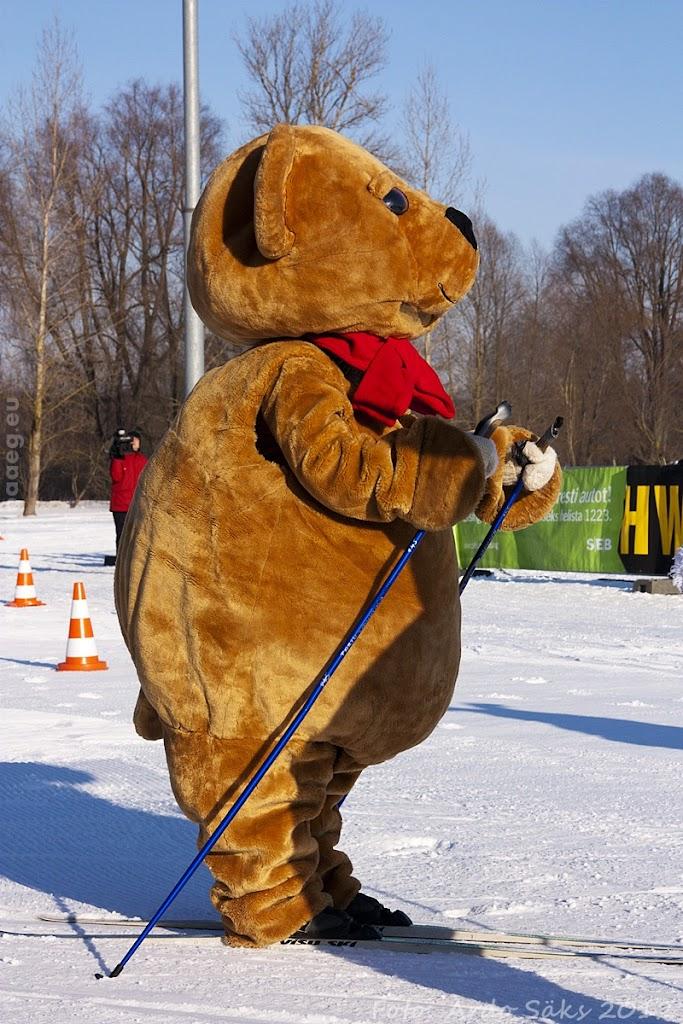 18.02.12 41. Tartu Maraton TILLUsõit ja MINImaraton - AS18VEB12TM_025S.JPG