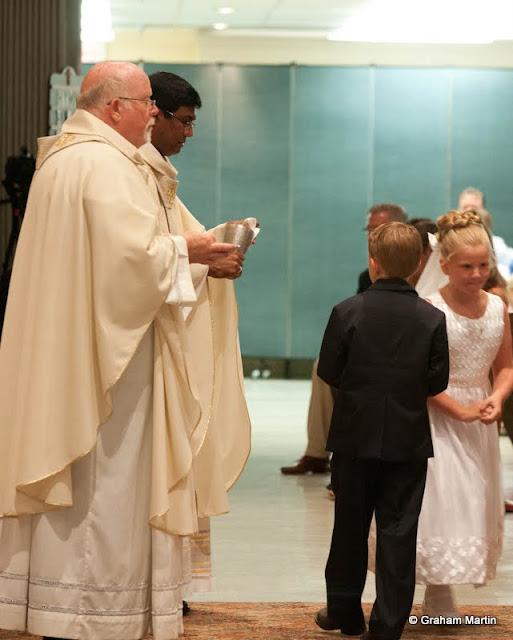 OLGC First Communion 2012 Final - OLGC-First-Communion-142.jpg