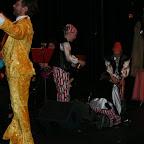 Concert 29 maart 2008 238.jpg