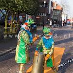 carnavals_optocht_dringersgat_2015_104.jpg