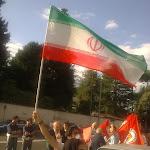 Sit-In-ambasciata-Iran-Roma-240609-15.jpg