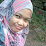 atin rahayu (ayu)'s profile photo