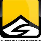 as_logo_rgb_3d_club_01.jpg