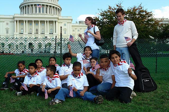 NL Fotos de Mauricio- Reforma MIgratoria 13 de Oct en DC - DSC00832.JPG