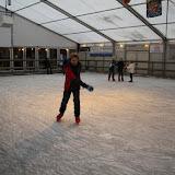 Sinterklaas bij de schaatsbaan - IMG_0322.JPG