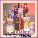 Thumbnail - ASS_Gondoliers4.JPG