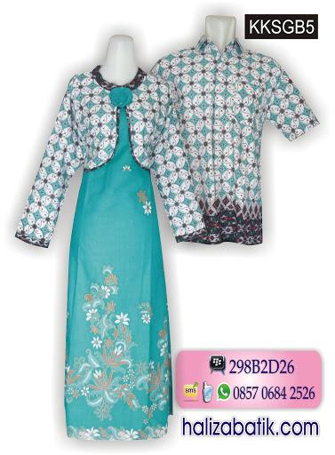baju modern, model baju terbaru, batik couple murah