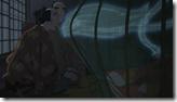 [Ganbarou] Sarusuberi - Miss Hokusai [BD 720p].mkv_snapshot_00.31.04_[2016.05.27_02.41.29]