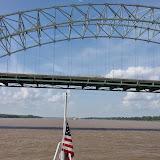 06-18-14 Memphis TN - IMGP1591.JPG