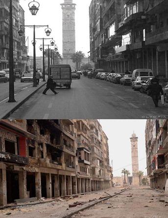 SyriaBeforeandAfter8