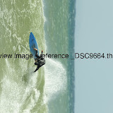 _DSC9664.thumb.jpg