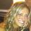 Cori Miller's profile photo