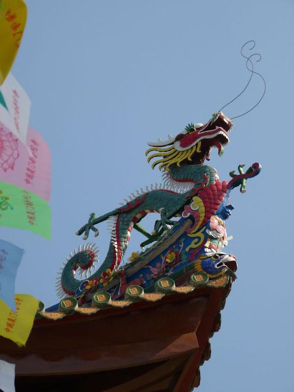 CHINE, Fujian,Xiamen et Tou lou 1 - P1010498.JPG