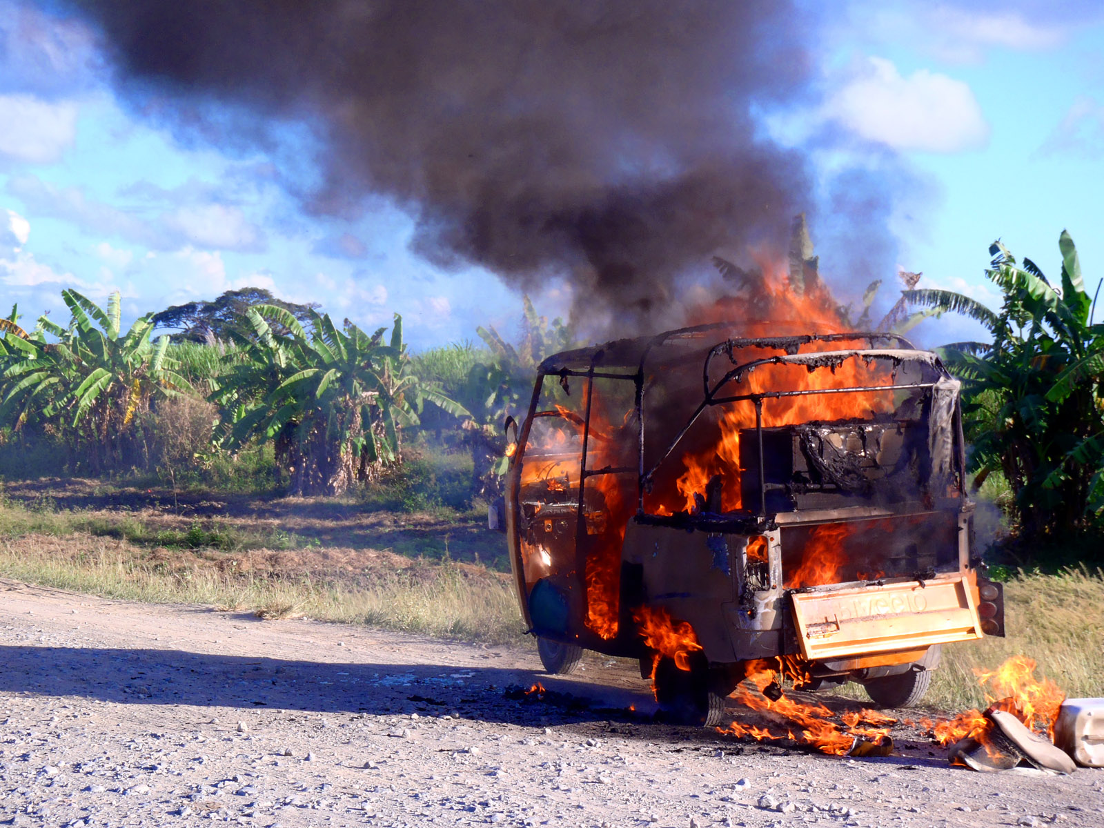 Madagascar9-076.jpg