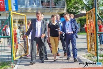 EP_Kamnik2017-0060.jpg