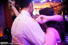 Foto 2622. Marcadores: 29/10/2010, Casamento Fabiana e Guilherme, Rio de Janeiro