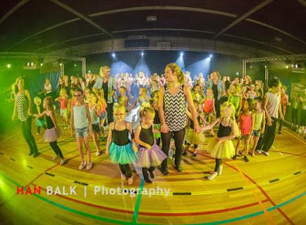 Han Balk Dance by Fernanda-5277.jpg