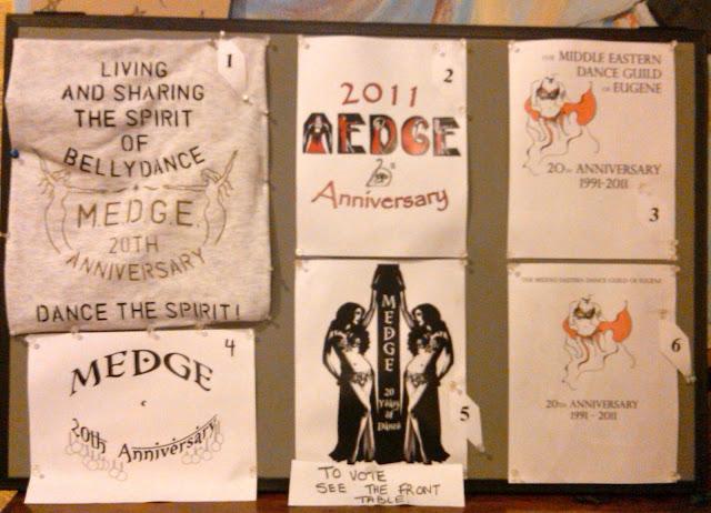 MEDGE 7th Annual Fall Festival - 20thannivcontest.jpg