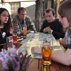 Spacer po Warszawie - Warszawa_24_kwietnia %2867%29.jpg