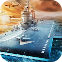 War of Warship II 1.0.1