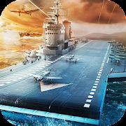 War of Warship II