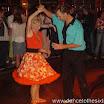 Naaldwijk 2005-08-11 079.jpg