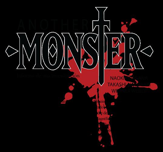 re monster novel translation pdf